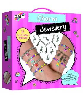 Bijuterii - Charm Jewellery