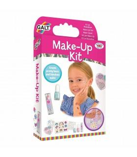 Set Make-Up