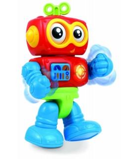 Primul Meu Robotel