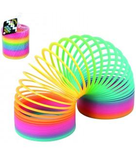 Arc Multicolor