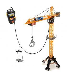 Macara Mega Crane Cu Telecomanda