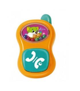 Zornaitoare Telefon Mobil