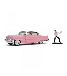 Cadillac Fleetwood 1955 Elvis Presley