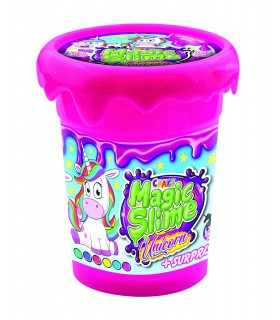 Slime Magic Cu Surpriza - Unicorn