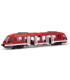 Tren Regio 45 Cm