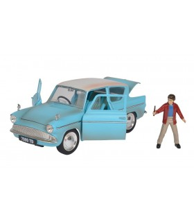 Harry Potter 1959 Ford Scara 1:24