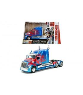 Transformers T5 Western Star 5700 Scara 1:24