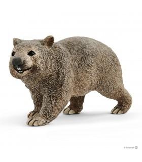 Urs Marsupial