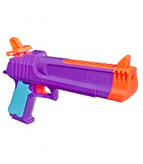 Fortnite HC-E Nerf Super Soaker
