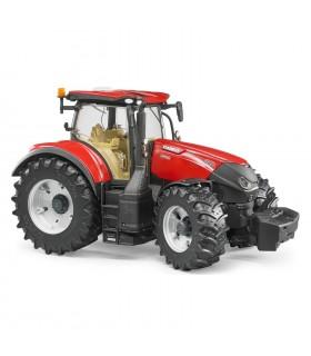 Tractor Case IH Optum 300 CVX