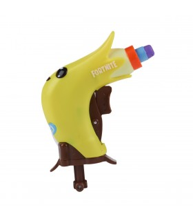 Nerf Fortnite FN Pelly