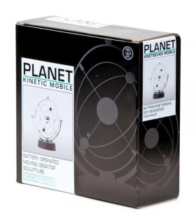 Pendul Planete