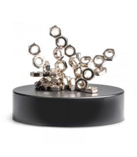 Sculptura Magnetica Magica