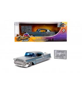 Chevy Impala Hard Top 1958