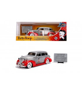 Chevy Master Deluxe 1929