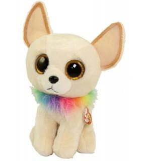 Boos Catel Chihuahua, 24 cm