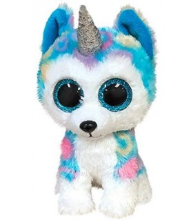 Boos Husky Unicorn, 24 cm