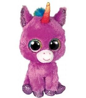 Boos Rosette Unicornul Violet, 24 cm
