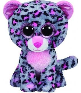 Boos Leopardul Tasha, 24 cm