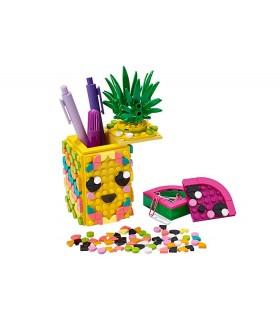 Suport-Ananas Pentru Creioane