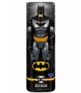 Batman In Costum Clasic