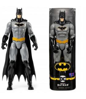 Batman In Costum Negru