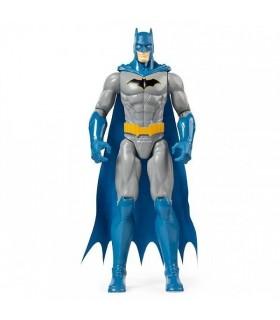 Batman In Costum Albastru