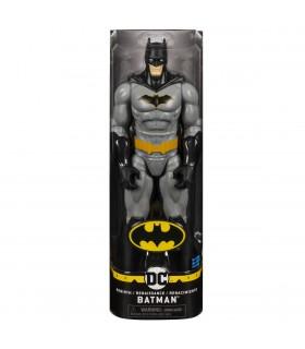 Batman Cu Capa Neagra
