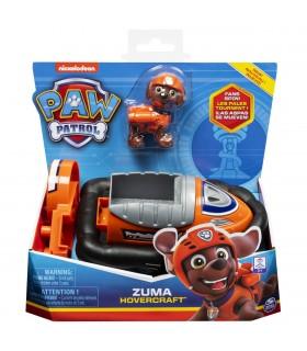 Vehicule Cu Figurina Zuma