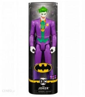 Joker, Universul Lui Batman