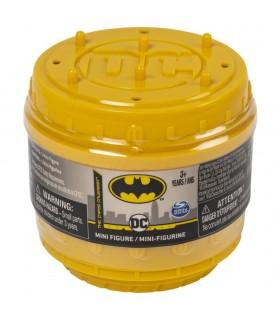 Figurina In Capsula Batman, 5 cm (asortate)