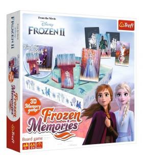 Frozen2 Memories