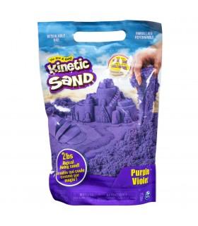 Kinetic Sand 900gr. Mov