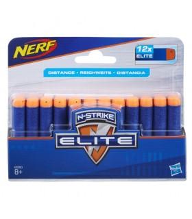 Munitie Nerf Elite 12 Dart