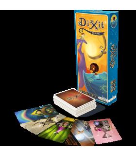 Dixit Journey (RO)