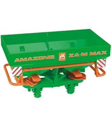 Distribuitor Ingrasaminte Amazone ZA-M MAX