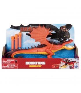 Dragon Blaster Lanseaza Proiectile Hookfang