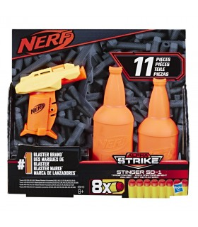 Alpha Strike Stinger SD1 Cu Tinta