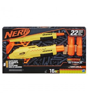 Alpha Strike Tiger DB2 Cu Tinte