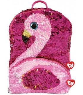 Rucsac Gilda Flamingo