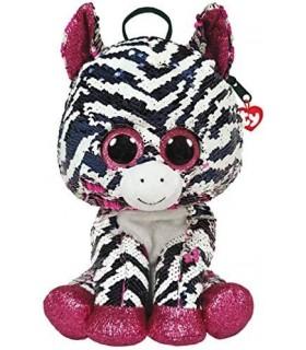 Rucsac Zebra Zoey