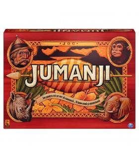 Jumanji (RO)