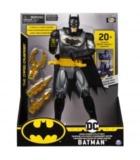 Batman Deluxe, 29 cm