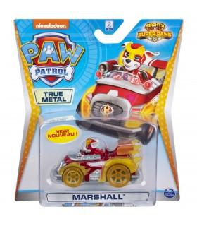 Marshall Super Erou