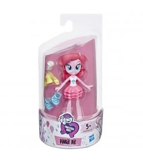 Equestria Pinkie Pie
