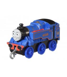 Locomotiva Cu Vagon Push Along Belle