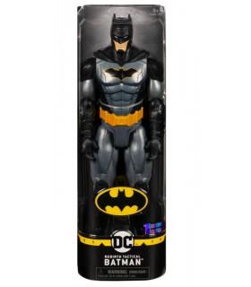 Batman 30 Cm Cu 11 Puncte De Articulatie