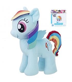 Rainbow Dash, 25 cm