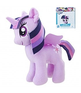 Twilight Sparkle, 25 cm