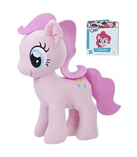 Pinkie Pie, 25 cm